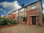Thumbnail to rent in Moss Bank Way, Astley Bridge, Bolton, Lancashire
