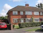 Thumbnail for sale in Birchett Road, Farnborough