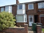 Thumbnail to rent in Limehurst Avenue, Loughborough, Loughborough