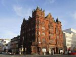 Thumbnail to rent in Pearl Assurance House, 1-3 Donegall Square East, Belfast, County Antrim