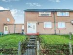 Thumbnail for sale in Rosehill Drive, Carlisle