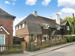 Thumbnail for sale in Amage Road, Wye, Ashford, Kent