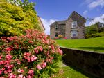 Thumbnail for sale in Dalriach Road, Oban