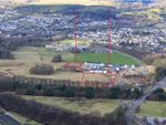 Thumbnail for sale in Residential Development Site, Dalmore, Alness, Ross-Shire