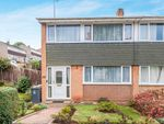 Thumbnail to rent in Woodwater Lane, Exeter