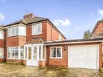 Thumbnail for sale in Ferriers Way, Epsom