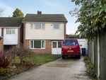 Thumbnail for sale in Norman Drive, Eastwood, Nottingham