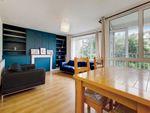 Thumbnail to rent in Rainham House, Bayham Place