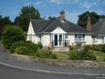 Property history Fernlea Close, Ferndown BH22
