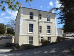 Thumbnail for sale in Upper Braddons Hill Road, Torquay