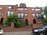 Thumbnail to rent in Cathedral Close, Liverpool