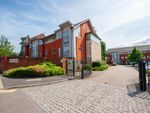 Thumbnail for sale in Kings Walk, Holland Road, Maidstone