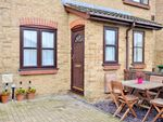 Thumbnail to rent in Meadow View, Hithermoor Road, Staines