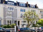 Thumbnail to rent in Eldon Road, Kensington