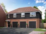 "Thumbnail to rent in ""The Coach House"" at Waynflete Road, Headington, Oxford"