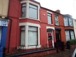 Thumbnail to rent in Derby Lane, Liverpool, Merseyside