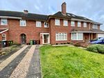 Thumbnail for sale in Fallowfield Road, Solihull