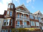 Thumbnail to rent in Bristol House, Sea Road, Felixstowe