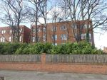 Thumbnail to rent in Glaisdale Court, Darlington