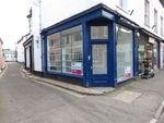 Thumbnail to rent in Swain Street, Watchet
