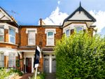 Thumbnail to rent in Pavilion Terrace, Wood Lane, London
