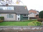 Thumbnail to rent in The Roundway, Morley