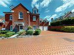 Thumbnail to rent in Birchfield, Sundridge, Sevenoaks, Kent