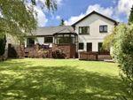 Thumbnail to rent in Waunfarlais Road, Llandybie, Ammanford
