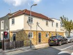 Thumbnail to rent in Bloomfield Road, London