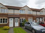Thumbnail to rent in Hendon Close, North Shields