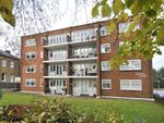 Thumbnail to rent in Henley Court, London