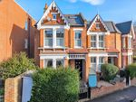 Thumbnail for sale in Tintagel Crescent, London