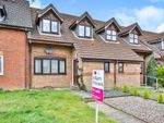 Thumbnail for sale in Hillcrest Avenue, Toftwood, Dereham