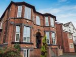 Thumbnail for sale in 34 Osborne Road, Manchester, Greater Manchester.