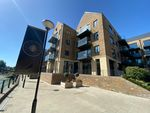 Thumbnail to rent in Unit 1 Lion Wharf, Swan Court, Old Isleworth