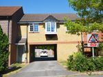 Thumbnail to rent in Cooper Way, Cippenham, Slough