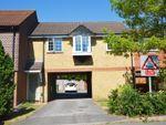 Thumbnail to rent in Cooper Way, Cippenham, Slough