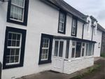 Thumbnail to rent in Victoria Road, Whitehaven, Cumbria