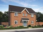 Thumbnail to rent in Fishponds Way, Haughley