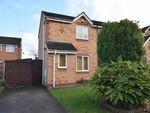 Thumbnail to rent in Sough Road, South Normanton, Alfreton, Derbyshire