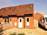 Thumbnail for sale in Alston Mews, Thatcham