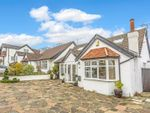Thumbnail for sale in Sandersfield Gardens, Banstead