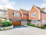 Thumbnail for sale in Woodlands Way, Hastings, East Sussex, .