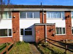 Thumbnail for sale in Welland Close, Spalding
