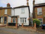 Thumbnail to rent in Cowper Road, Hemel Hempstead