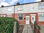 Thumbnail to rent in Rainhill Road, Rainhill, Prescot