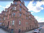 Thumbnail to rent in Vinicombe Street, Hillhead