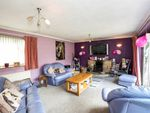 Thumbnail for sale in Copthorne Road, Crawley