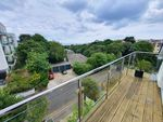 Thumbnail for sale in Tregonwell Road, Bournemouth
