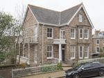 Thumbnail to rent in Lannoweth Road, Penzance